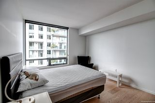 """Photo 22: 904 1171 JERVIS Street in Vancouver: West End VW Condo for sale in """"THE JERVIS"""" (Vancouver West)  : MLS®# R2619916"""