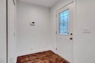 Photo 4: 2 11903 63 Street in Edmonton: Zone 06 House Half Duplex for sale : MLS®# E4261189