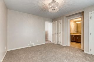 Photo 18: 454 COPPERPOND Boulevard SE in Calgary: Copperfield Detached for sale : MLS®# A1097323