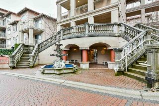 """Photo 3: 212 3176 PLATEAU Boulevard in Coquitlam: Westwood Plateau Condo for sale in """"The Tuscany"""" : MLS®# R2564443"""