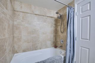 Photo 21: 3310 92 Crystal Shores Road: Okotoks Apartment for sale : MLS®# A1066113