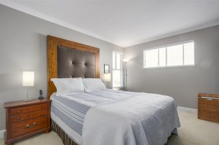 Photo 12: 207 655 W 13TH Avenue in Vancouver: Fairview VW Condo for sale (Vancouver West)  : MLS®# R2182289
