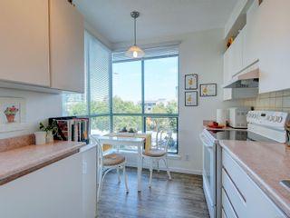 Photo 8: 503 1020 View St in : Vi Downtown Condo for sale (Victoria)  : MLS®# 883873