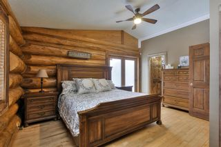 Photo 25: 39 53319 RGE RD 14: Rural Parkland County House for sale : MLS®# E4247646