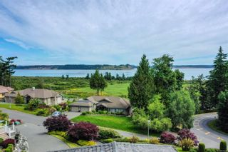 Photo 4: 7004 Island View Pl in : CS Island View House for sale (Central Saanich)  : MLS®# 878226
