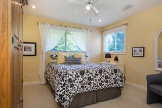 Photo 30: 17377 28A Ave Surrey in Surrey: Home for sale : MLS®# F1445435