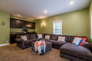 Photo 14: 5226 CRANBROOK HILL Road in Prince George: Cranbrook Hill House for sale (PG City West (Zone 71))  : MLS®# R2504146