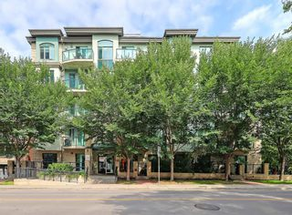 Photo 20: 104 108 25 Avenue SW in Calgary: Mission Apartment for sale : MLS®# A1142984