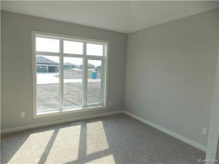 Photo 16: 29 Dovetail Crescent in Oak Bluff: RM of MacDonald Residential for sale (R08)  : MLS®# 1719867