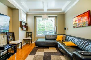 """Photo 4: 6918 208B Street in Langley: Willoughby Heights House for sale in """"Milner Heights"""" : MLS®# R2503739"""