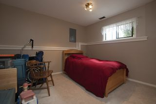 Photo 13: 48183 YALE Road in Chilliwack: East Chilliwack House for sale : MLS®# R2209781