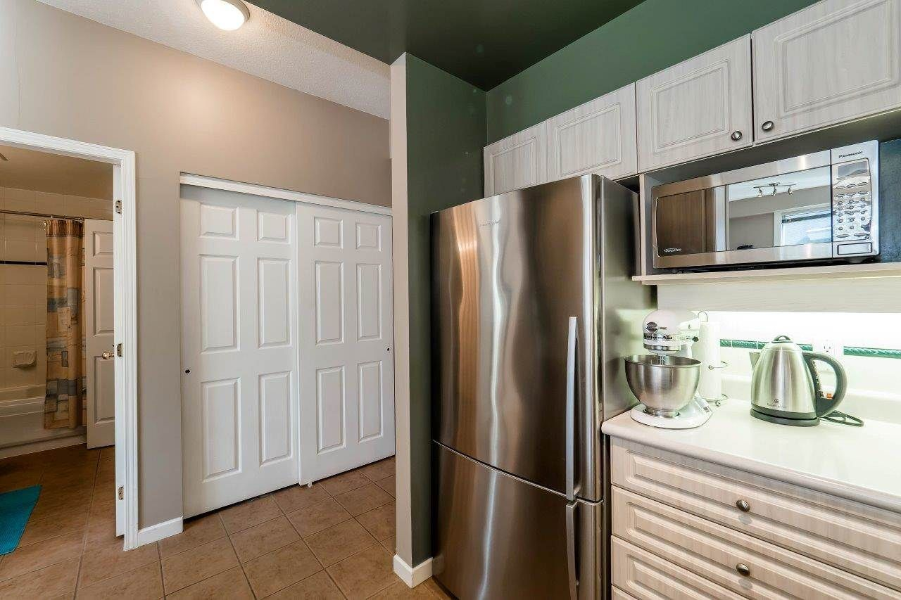 """Photo 11: Photos: 433 3600 WINDCREST Drive in North Vancouver: Roche Point Condo for sale in """"RAVENWOODS"""" : MLS®# R2072871"""