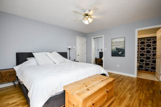 Photo 19: 32 James Winfield Lane in Bedford: 20-Bedford Residential for sale (Halifax-Dartmouth)  : MLS®# 202107532