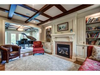 Photo 6: 108 Spring Valley Way SW in Calgary: Springbank Hill Detached for sale : MLS®# A1119462