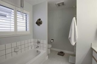 Photo 28: 231 COACHWAY Road SW in Calgary: Coach Hill Detached for sale : MLS®# C4305633