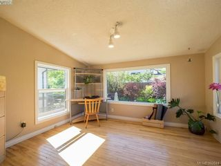 Photo 6: 1455 Denman St in VICTORIA: Vi Fernwood House for sale (Victoria)  : MLS®# 789199