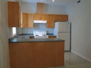 Photo 7: 105 11308 130 Avenue in Edmonton: Zone 01 Condo for sale : MLS®# E4172960