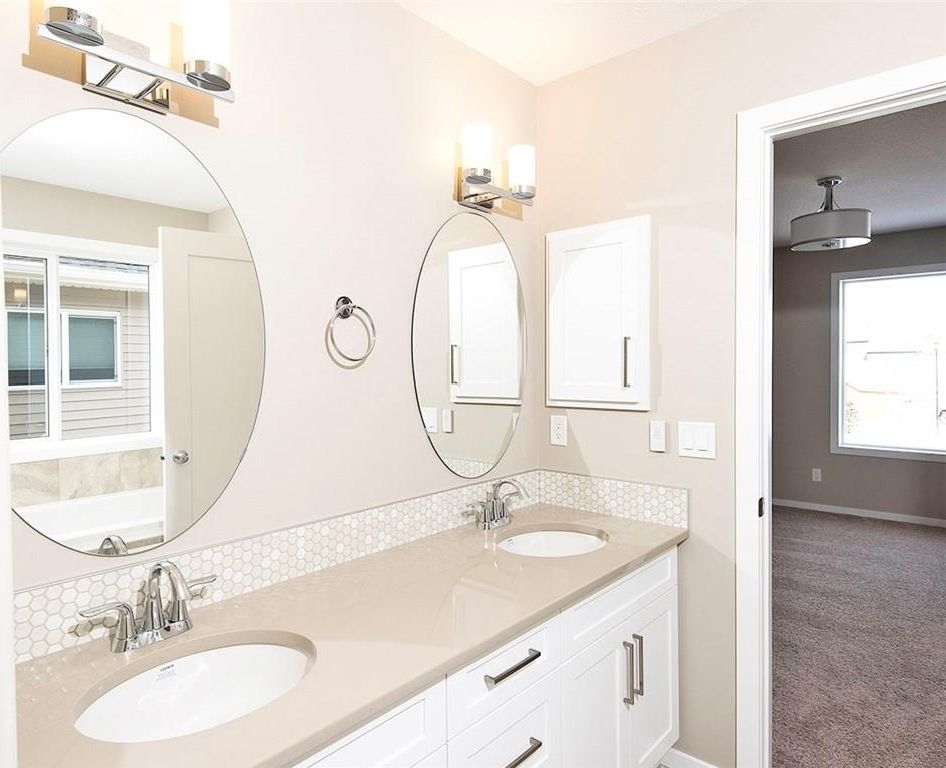Photo 20: Photos: 2202 Bayside Circle: Airdrie House for sale : MLS®# C4145473