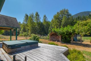 Photo 30: 3775 Mountain Rd in : ML Cobble Hill House for sale (Malahat & Area)  : MLS®# 886261