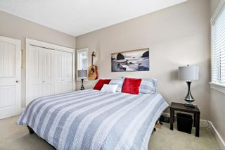 Photo 10: 3530 Promenade Cres in : Co Latoria House for sale (Colwood)  : MLS®# 858692