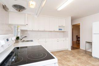 Photo 19: 20469 DENIZA Avenue in Maple Ridge: Southwest Maple Ridge House for sale : MLS®# R2123149