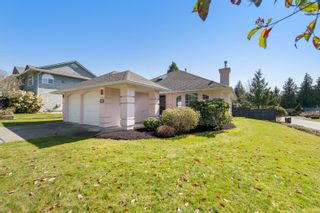 Photo 25: 2195 Bolt Ave in : CV Comox (Town of) House for sale (Comox Valley)  : MLS®# 871807