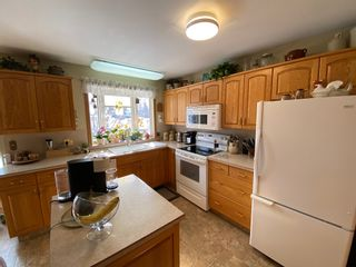 Photo 9: 4317 Shannon Drive in Olds: House for sale : MLS®# A1097699