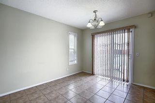 Photo 8: 208 Taradale Drive NE in Calgary: Taradale Detached for sale : MLS®# A1067291