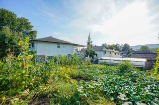 Photo 39: 2051 SHAUGHNESSY Street in Port Coquitlam: Mary Hill House for sale : MLS®# R2612601