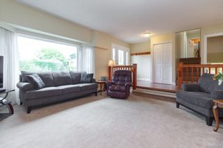 Photo 7: 7219 Tantalon Pl in Central Saanich: CS Brentwood Bay House for sale : MLS®# 845092