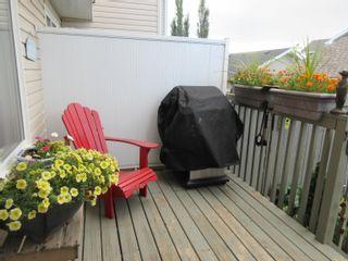 Photo 28: 1376 STARLING Drive in Edmonton: Zone 59 House Half Duplex for sale : MLS®# E4261958