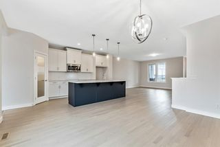 Photo 11: 80 Willow Street: Cochrane Detached for sale : MLS®# A1077506