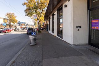 """Photo 26: 101 1990 W 6TH Avenue in Vancouver: Kitsilano Condo for sale in """"Mapleview Place"""" (Vancouver West)  : MLS®# R2625345"""