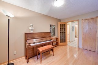 Photo 16: 256 BURTON Road in Edmonton: Zone 14 House for sale : MLS®# E4262280