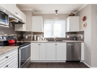 "Photo 25: 403 33708 KING Road in Abbotsford: Poplar Condo for sale in ""College Park"" : MLS®# R2495612"