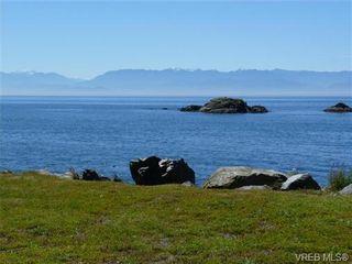 Photo 13: 81 7899 West Coast Rd in SOOKE: Sk Kemp Lake Recreational for sale (Sooke)  : MLS®# 643704