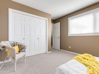 Photo 11: 1 3620 51 Street SW in Calgary: Glenbrook Row/Townhouse for sale : MLS®# C4198558