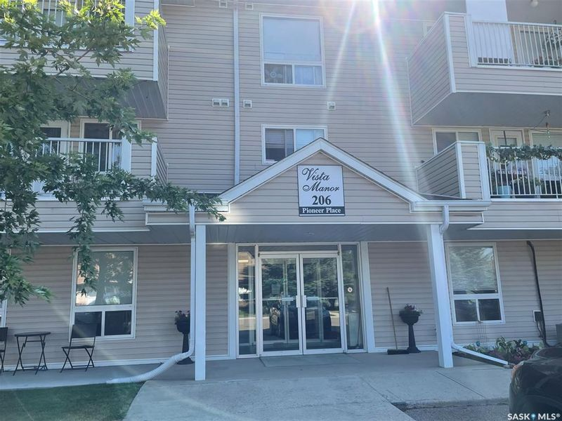 FEATURED LISTING: 204 - 206 Pioneer Place Warman