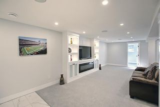 Photo 33: 24 Hyslop Drive SW in Calgary: Haysboro Detached for sale : MLS®# A1141197