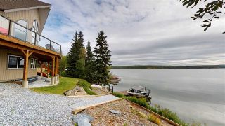 Photo 31: 13793 GOLF COURSE Road: Charlie Lake House for sale (Fort St. John (Zone 60))  : MLS®# R2488675