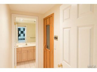 Photo 13: 6789 ADAIR Street in Burnaby: Montecito House for sale (Burnaby North)  : MLS®# V1138372