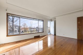 Photo 2: 369 E 65TH Avenue in Vancouver: South Vancouver House for sale (Vancouver East)  : MLS®# R2559232