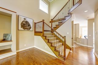 Photo 8: 3255 CAMELBACK Lane in Coquitlam: Westwood Plateau House for sale : MLS®# R2425810