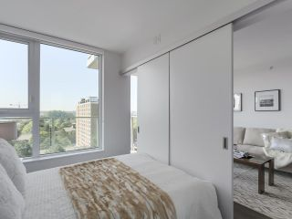 Photo 14: 803 955 E HASTINGS STREET in Vancouver: Hastings Condo for sale (Vancouver East)  : MLS®# R2317491