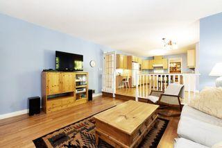 "Photo 16: 3302 OXFORD Place in Coquitlam: Park Ridge Estates House for sale in ""PARKRIDGE ESTATES"" : MLS®# R2595898"