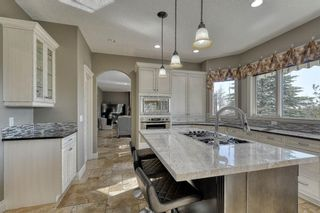 Photo 18: 10 Pinehurst Drive: Heritage Pointe Detached for sale : MLS®# A1101058