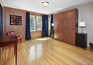 Photo 19:  in : Glenora House for sale (Edmonton)