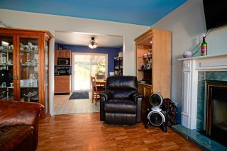 Photo 12: 31849 THRUSH Avenue in Mission: Mission BC House for sale : MLS®# R2367655