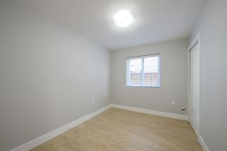 Photo 9: 5216 GLADSTONE STREET in Vancouver: Victoria VE 1/2 Duplex for sale (Vancouver East)  : MLS®# R2339569