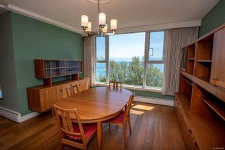 Photo 14:  in Victoria: Vi James Bay Condo for sale : MLS®# 876290